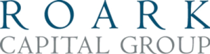 Roark Capital Group