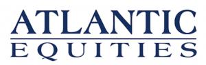 Atlantic Equities