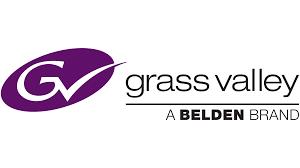 Grassvalley