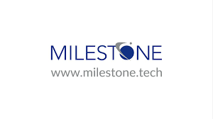 Milestone Tech