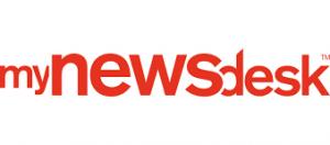 My Newsdesk