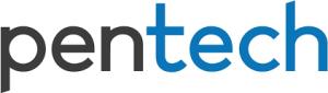 Pentech
