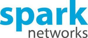 Spark Net