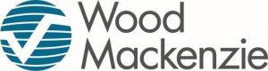 Wood Macenzie