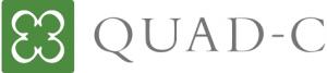 Quad-C Management
